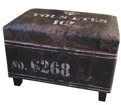 amazon com nach fj 14 1042b rectangular industrial faux leather
