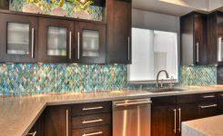 Wholesale Home Decor Distributors Marvelous Art Wholesale Home Decor Suppliers Best Wholesale Home
