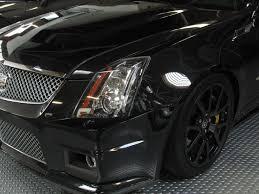 2013 used cadillac cts v wagon 5dr wagon at jem motor corp ca