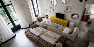 60 inspirational living room decor ideas the luxpad