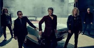 bon jovi release video for new song u201cthis house is not for sale