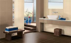 braune badezimmer fliesen fein braune badezimmer fliesen auf badezimmer ziakia