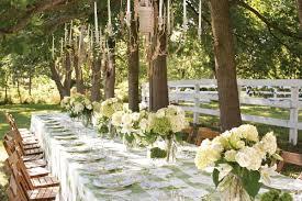 inspirational outdoor party decoration ideas diy 1016x822