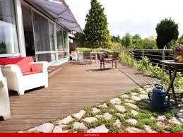 Privat Einfamilienhaus Kaufen Haus Kaufen In Oberursel Taunus Immobilienscout24