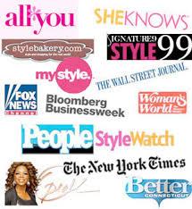 zoe black friday line at target greensboro the budget affordable fashion u0026 style blog