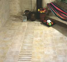 floor and decor hialeah tiles floor and decor tile class floor decor tile floor decor