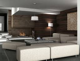 Wooden Living Room Designs  The Home Design - Wood living room design