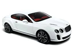 bentley continental supersports price modifications pictures