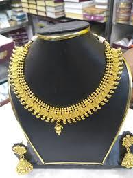 city gold jewellery designs best jewellery 2017