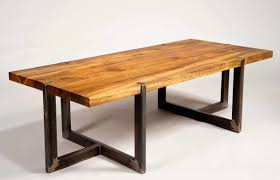 Modern Rustic Decor Office Furniture Modern Rustic Office Furniture Expansive