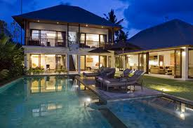 Balinese Home Decorating Ideas Bali 4 Bedroom Villa Room Design Plan Modern In Bali 4 Bedroom