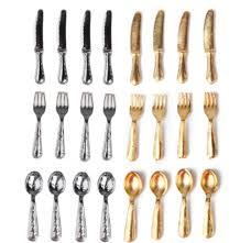 Pretend Kitchen Furniture by Online Shop 12 Pcs Knife Spoon Fork Classic Pretend Play Kitchen