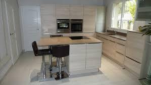 electromenager cuisine encastrable cuisine cuisine encastrable meuble cuisine avec ã lectromã nager