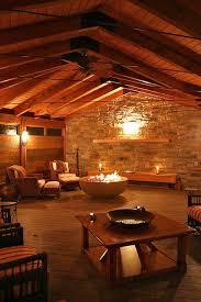 Indoor Firepit Indoor Pit Spurinteractive