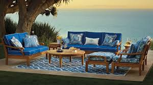Patio Plus Outdoor Furniture by Fireplace Beautiful Gardening With Frontgate Outdoor Furniture