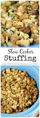 Pepperidge Farm Dressing Recipes Thanksgiving Best 20 Stuffing Muffins Ideas On Pinterest Traditional