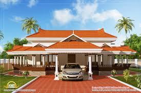 Kerala Home Design March 2016 Kerala Homes Images Enginef
