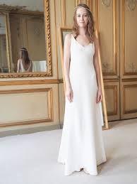 boutique robe de mariã e lyon 39 best robe images on bridal dresses delphine
