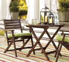 Small Patio Dining Set Patio Ideas Small Space Patio Furniture Sets Vig Renava Balcony
