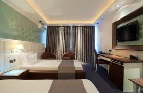 modern hotel room design home design