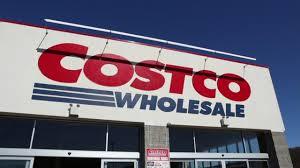 costco open on thanksgiving costco abc7news com