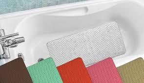 Waffle Weave Kitchen Towels Amazon Com Waffle Weave Tub Mat Teal Home U0026 Kitchen