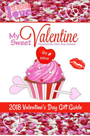 valentines day gifts for 2018 s day gift guide