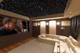 theaters u0026 media rooms