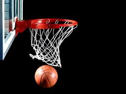 basketball wallpapers for desktop girls to dowload awesome