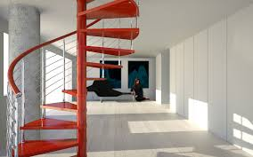 folding stairs design beauty folding stairs design