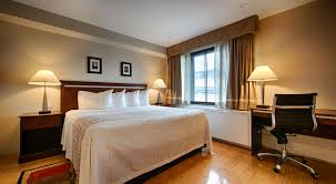 new york hotel rooms manhattan best western bowery hanbee