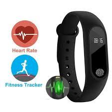 life tracker bracelet images Intelligence health bracelet m2 my device my life super deals jpg