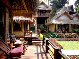 best price on ban sabai bungalow in vang vieng reviews