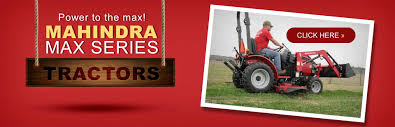 Good Customer Choice Used Tractor Tires For Sale Craigslist Cox Tractor Co Inc Kingsport Tn 423 288 2451