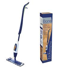 bona professional spray mop for hardwood floors meze