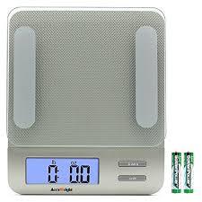 Best 25 gram scale ideas kitchen conversion chart