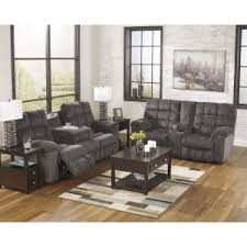 Sofa Bed Ashley Furniture by Ashley Furniture And More Furniture Deals Online