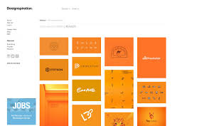 best orange color code how to search for images by color u2014 html color codes