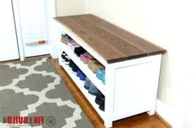 diy entryway bench diy entryway shoe storage younited co