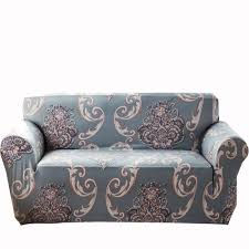 Dual Reclining Sofa Slipcover Excalibur 743 Reclining Sofa Collection In Sofas And Sectionals
