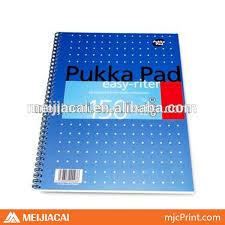classmate notepad classmate notebook notepad classmate notebook notepad suppliers