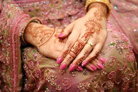 cute henna tattoos permanent great tattoo ideas and tips