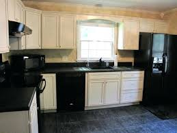 Stainless Steel Kitchen Appliance Package Deals - black friday kitchen appliance packages 2014 appliances or