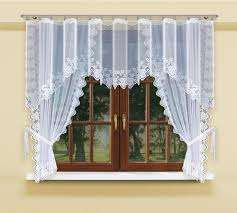 Sears Curtains On Sale by Latest Collection Kitchen Curtains At Sears With Coolest Design