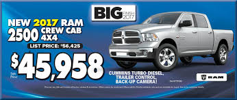 dodge ram university dodge ram new and used car dealer in davie fl