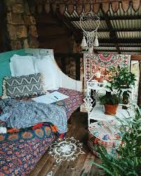 Bohemian 10 Must Decorating Essentials by 96 Best Boho Diy Bohemian Images On Bohemian Decor
