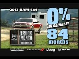 liberty chrysler dodge jeep ram 0 financing for 84 months revise