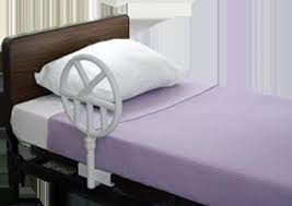 Safety First Bed Rail Bed Rails Fall Prevention Bed Rails For Elderly Bed Guard