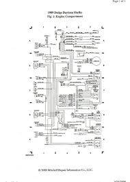 wiring diagram turbo dodge forums turbo dodge forum for turbo