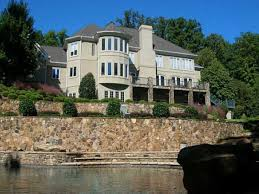 three houses most expensive three houses in the athens area athens ga patch